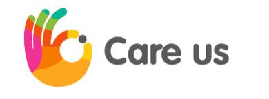 Care-Us